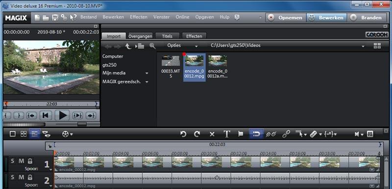 elecard-studio-video-encoding-resultaat-magix-14