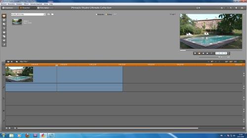 elecard-studio-video-encoding-resultaat-pinnacle-13