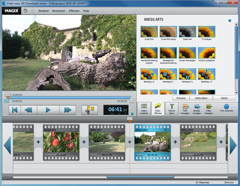 magix-video-easy-hd