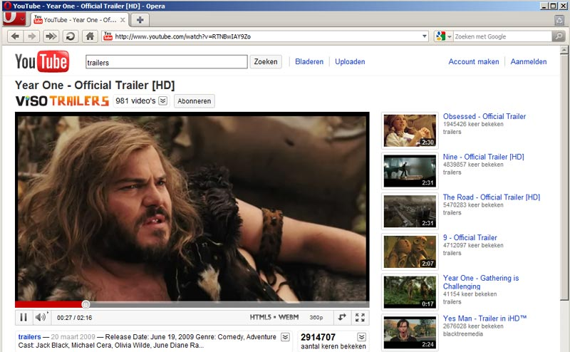 webvideo-formaatoorlog-opera-webm