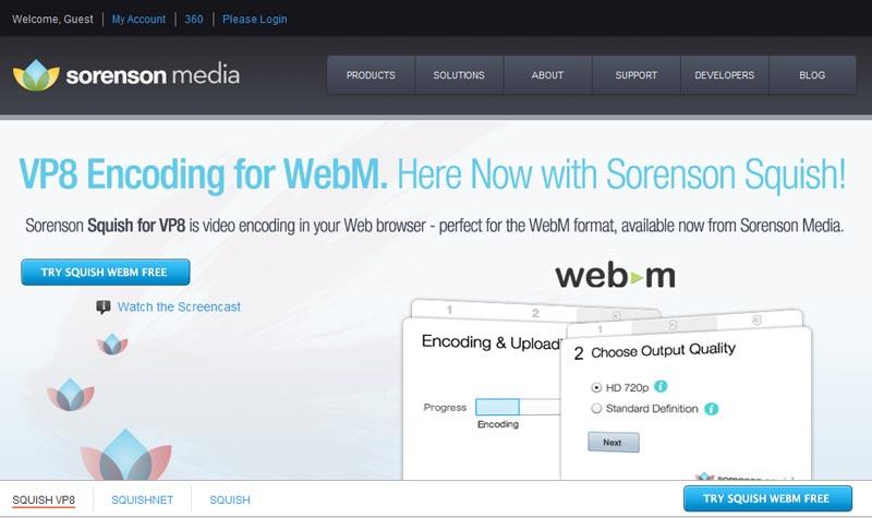 webvideo-formaatoorlog-sorenson-squish-webm