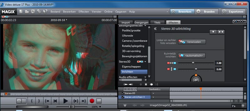 magix-video-deluxe-17-anaglyf