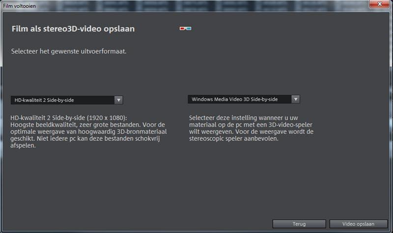 magix-video-deluxe-17-export-3d