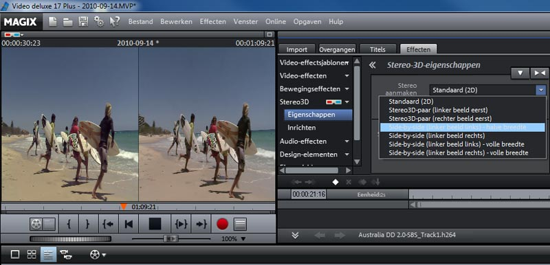 magix-video-deluxe-17-side-by-side