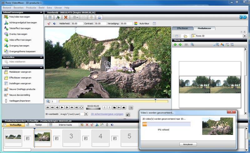 roxio-creator-2011-3d-videowave