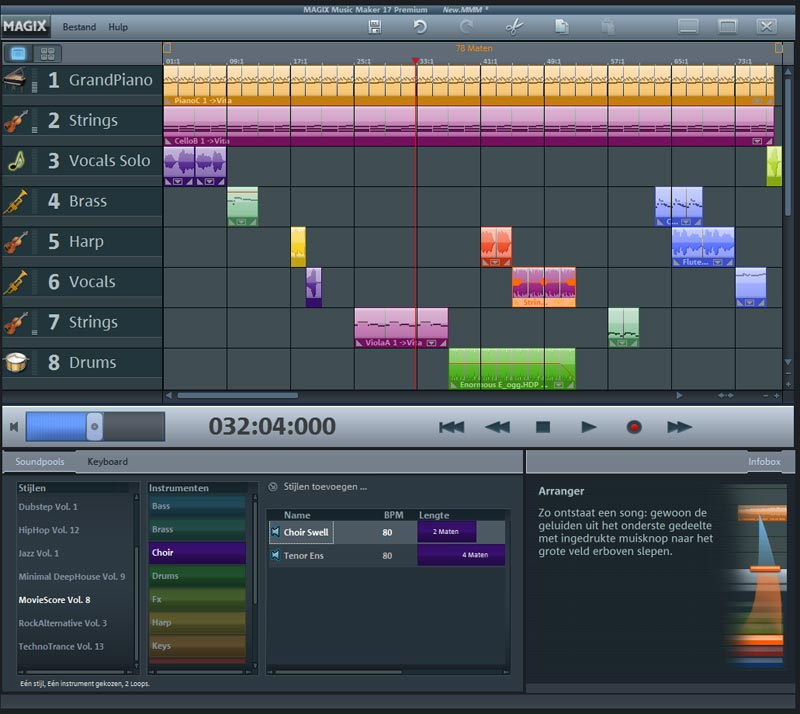 magix-music-maker-basis