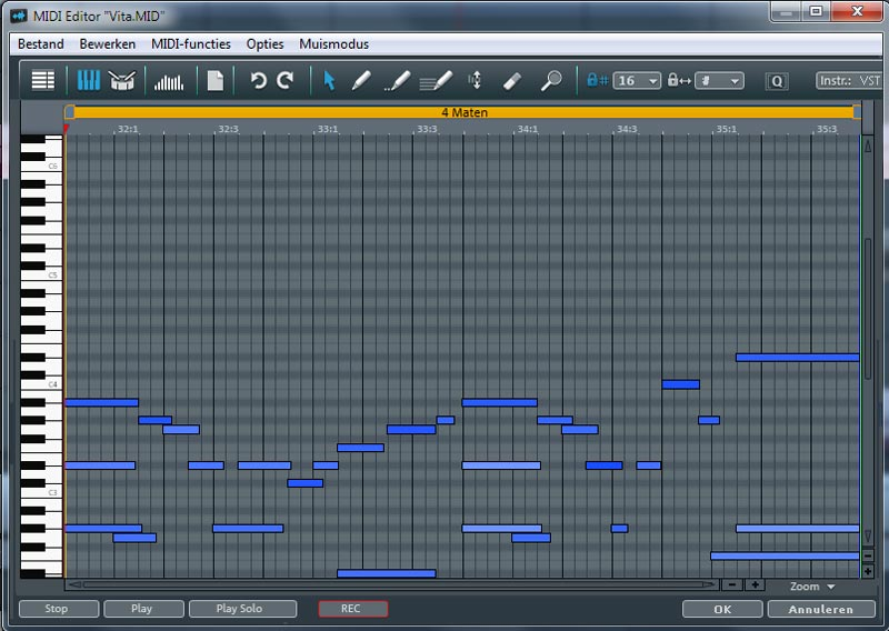 magix-music-maker-midi