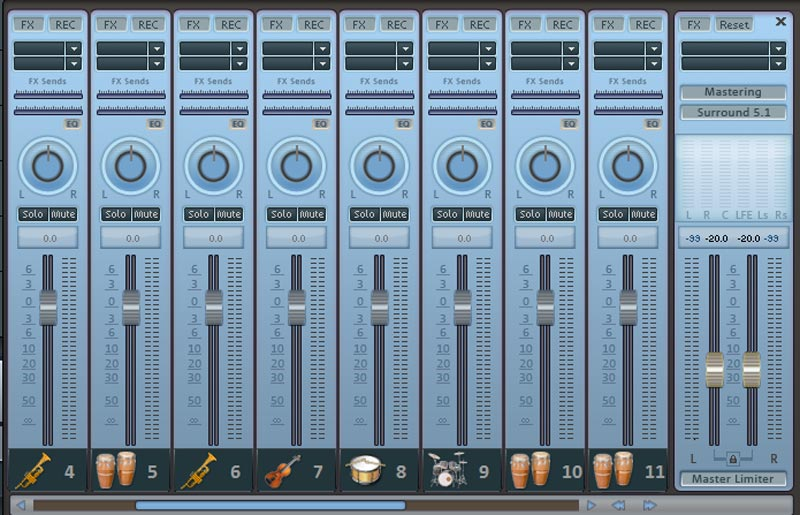 magix-music-maker-mixer