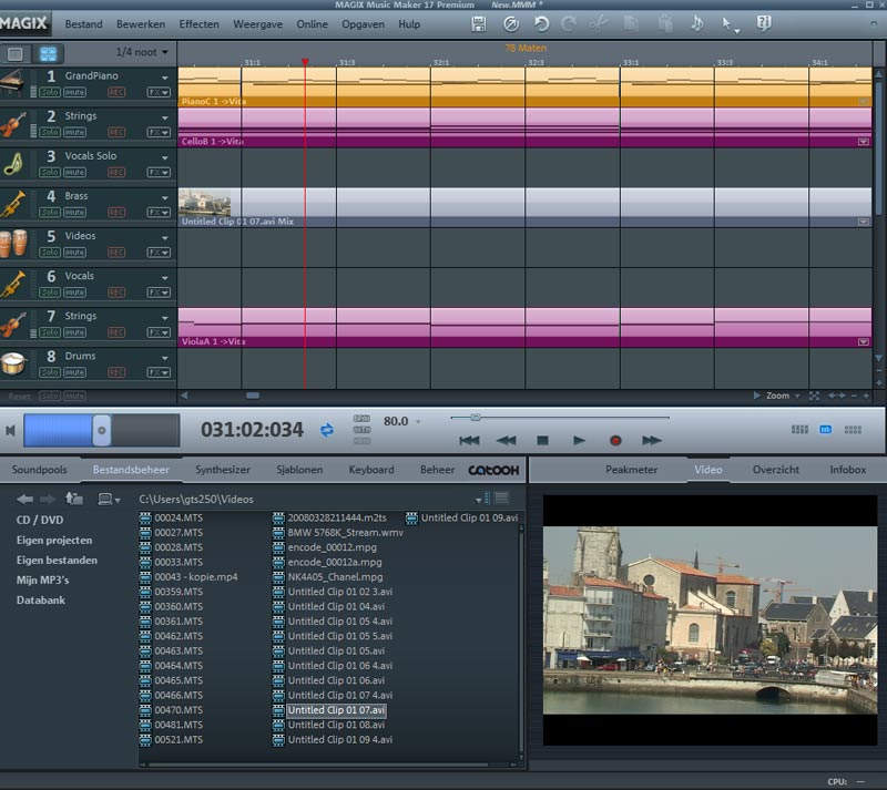 magix-music-maker-video