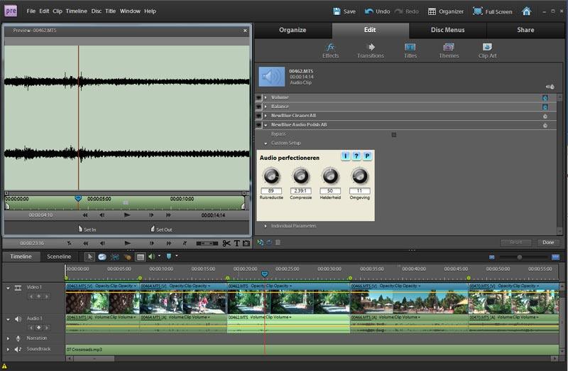 premiere-elements-9-audio-effects