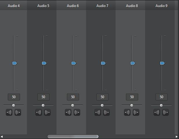 powerdirector-9-audiomixer