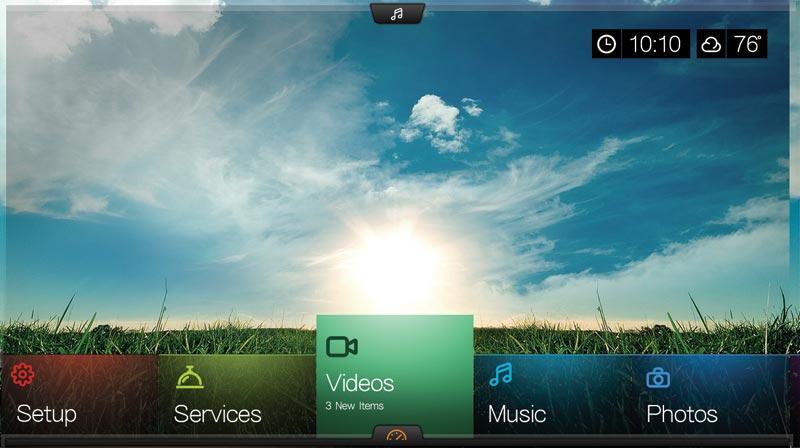 wd-tv-live-hub-UI1