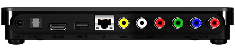 wd-tv-live-hub-rear