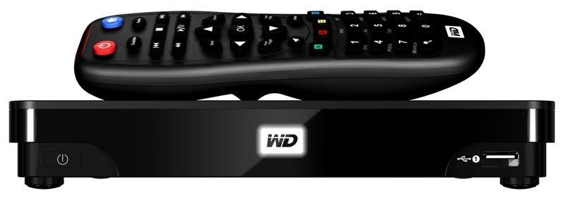 wd-tv-live-hub-set