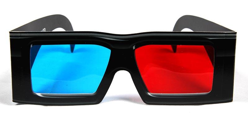 3d-anaglyf-bril