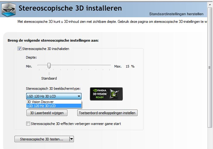 3d-nvidia-instelling-3d-discover