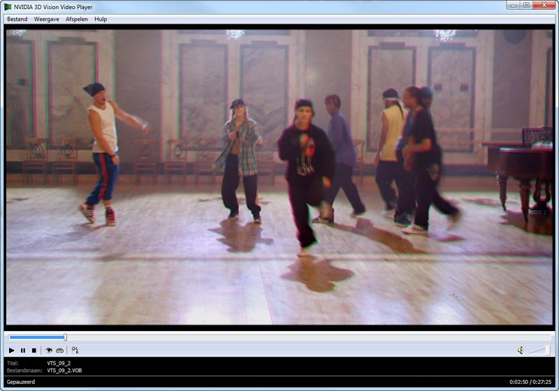 3d-nvidia-player-streetdance