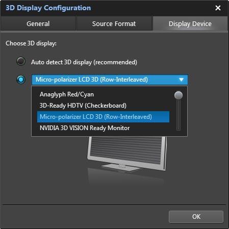 3d-powerdvd-instellingen-monitor