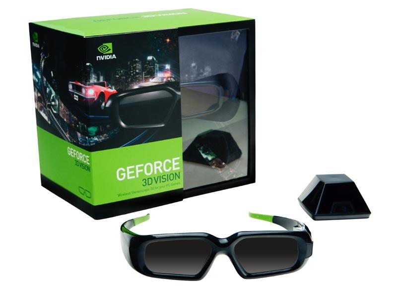3d-vision-kit