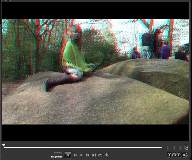 corel-videostudiopro-x4-anaglyf