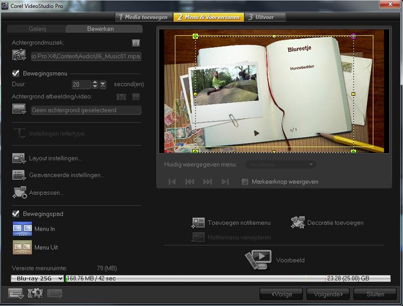 corel-videostudiopro-x4-dvd-authoring