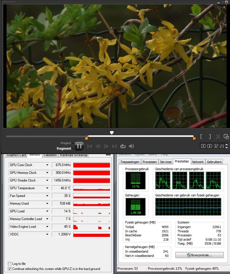 corel-videostudiopro-x4-gpu-cpu