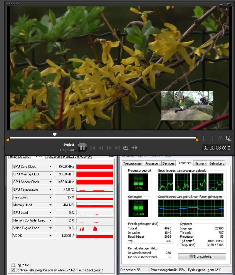corel-videostudiopro-x4-gpu-overlay