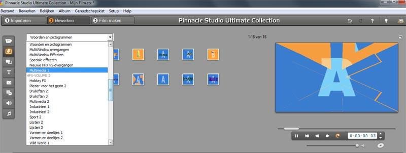 pinnacle-studio-15-overgangen
