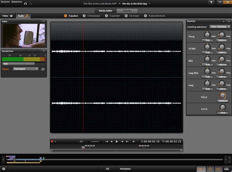 avid-studio-audiocorrectie