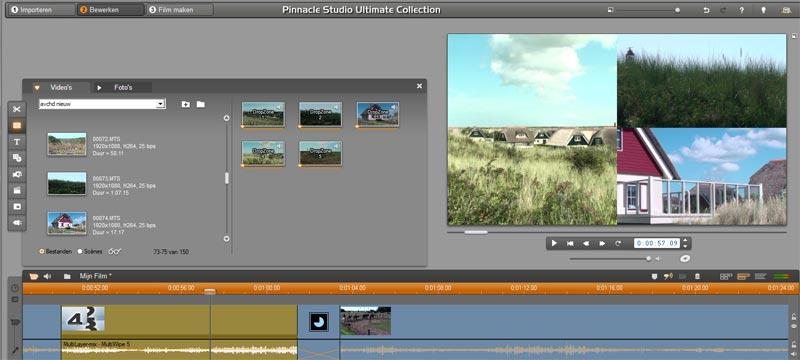 avid-studio-of-pinnacle-studio-pinnacle-montage-themas