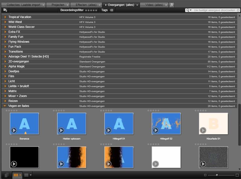 avid-studio-plug-ins
