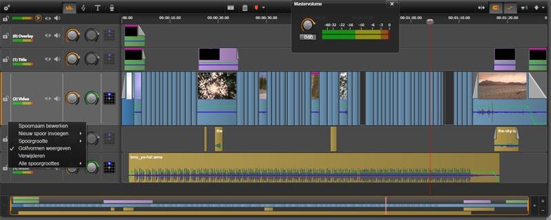 avid-studio-tijdlijn