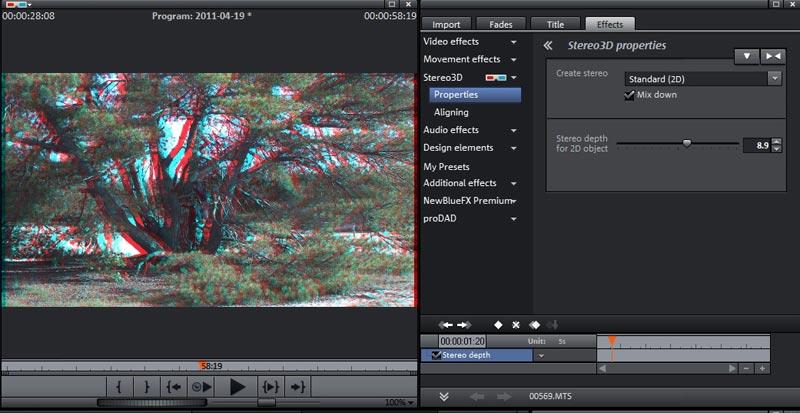 magix-video-pro-x3-3D