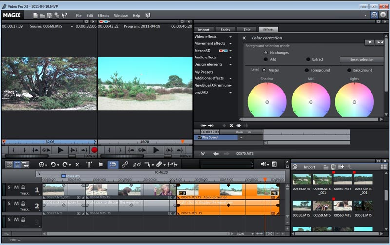 magix-video-pro-x3-overview
