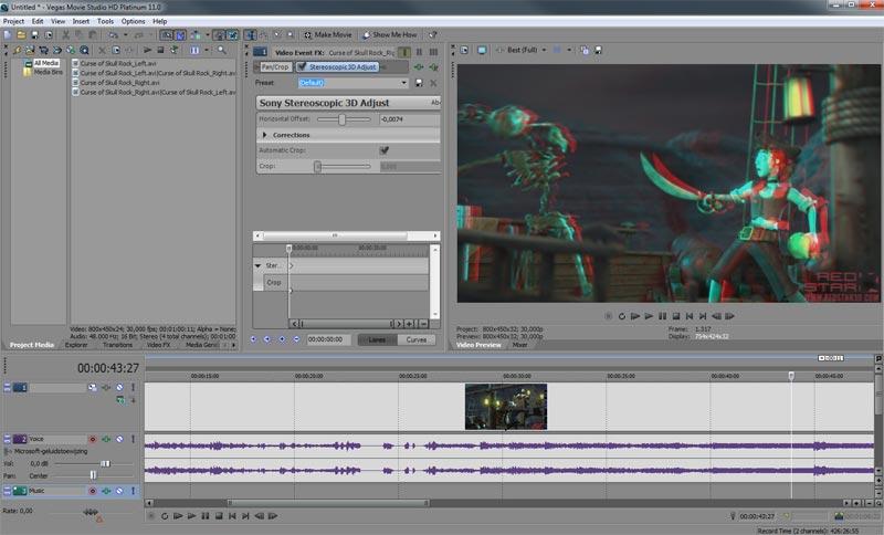 sony-vegasmovie-studio-hd-11-3D