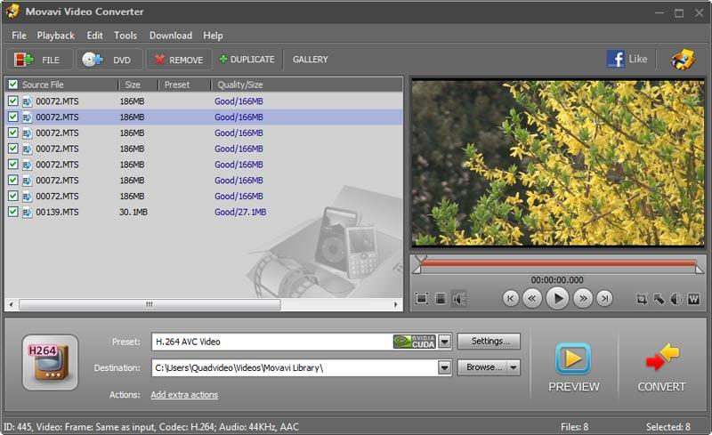 movavi-video-converter-11