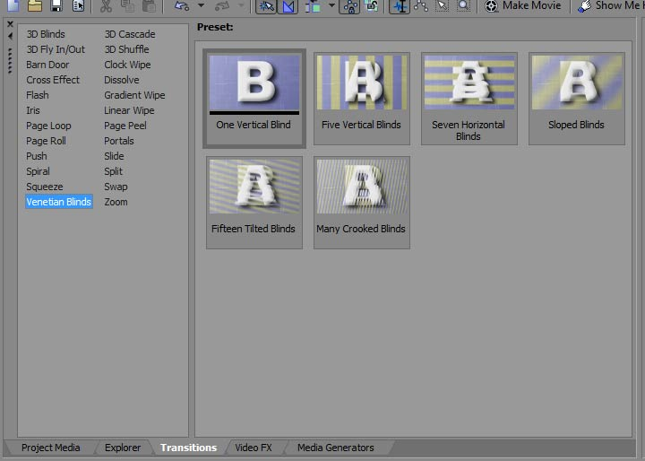 leren-monteren-deel-3-vms-blinds