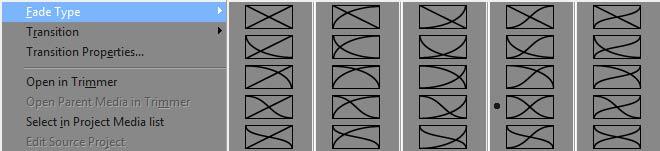 leren-monteren-deel-3-vms-fade-types