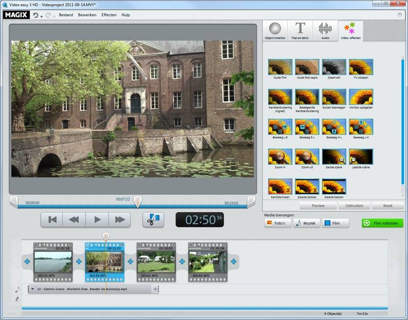 magix-video-easy-3-hd