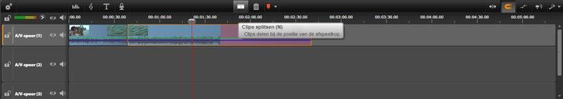 monteren-met-avid-studio-deel-2-clips-splitsen-afb11