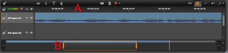 monteren-met-avid-studio-deel-2-navigeren-tijdlijn-afb5