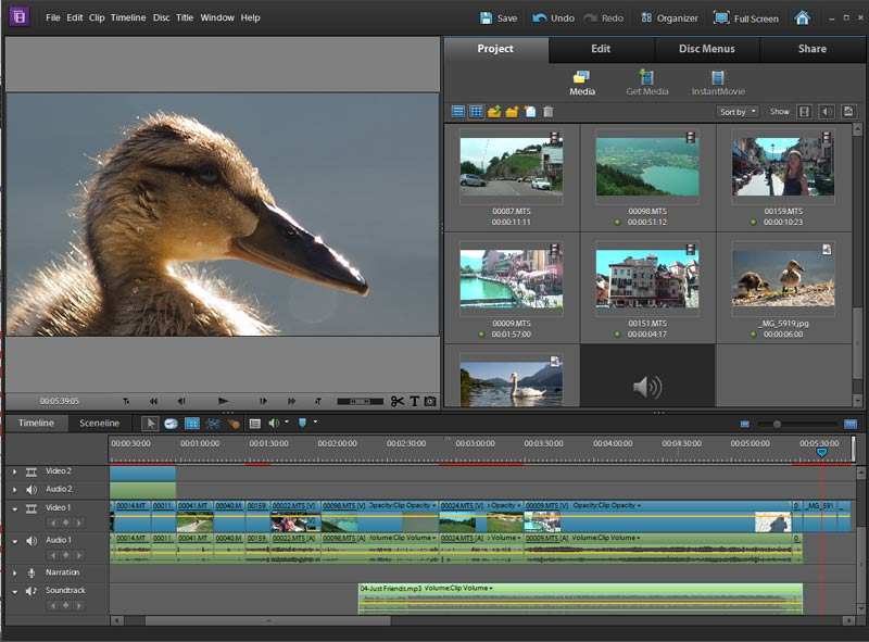 adobe-premiere-elements-10-overview