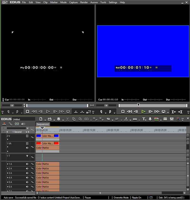 leren-monteren-5-edius-videosporen