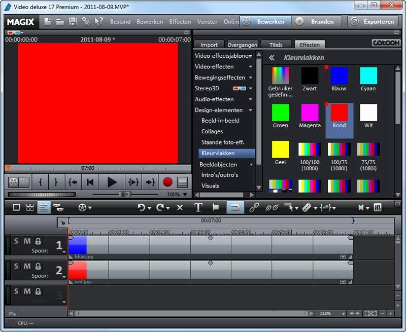 leren-monteren-5-magix-videosporen