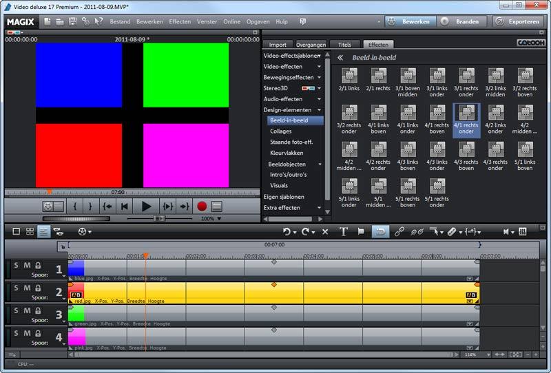 leren-monteren-5-magix-videowall