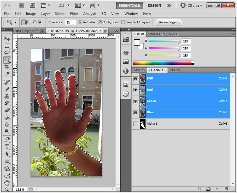 leren-monteren-5-photoshop-alpha