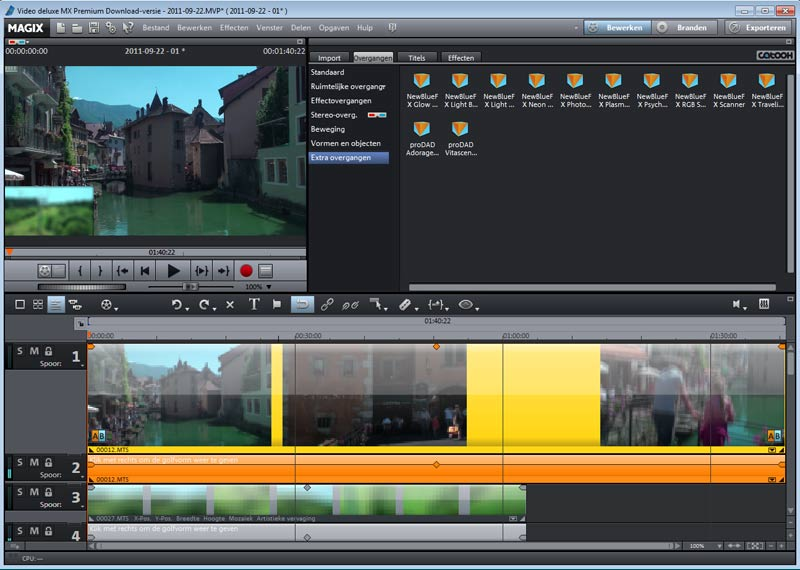 magix-video-deluxe-18-mx-interface