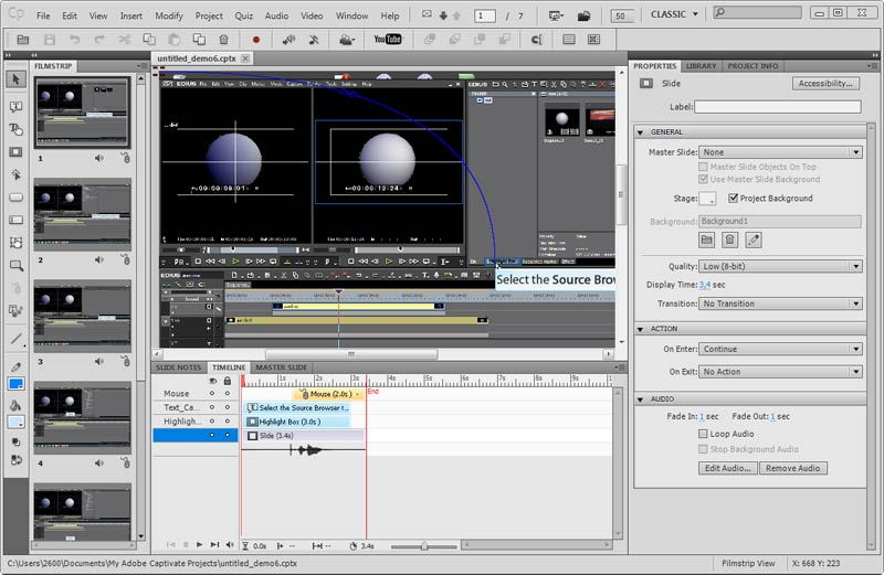 screenrecording-adobe-captivate-55