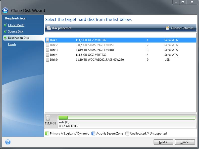 backups-maken-afb10