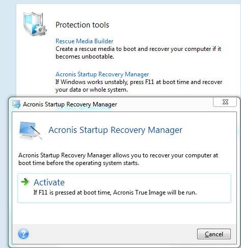 backups-maken-afb15